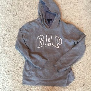 Women's gap small sweatshirt